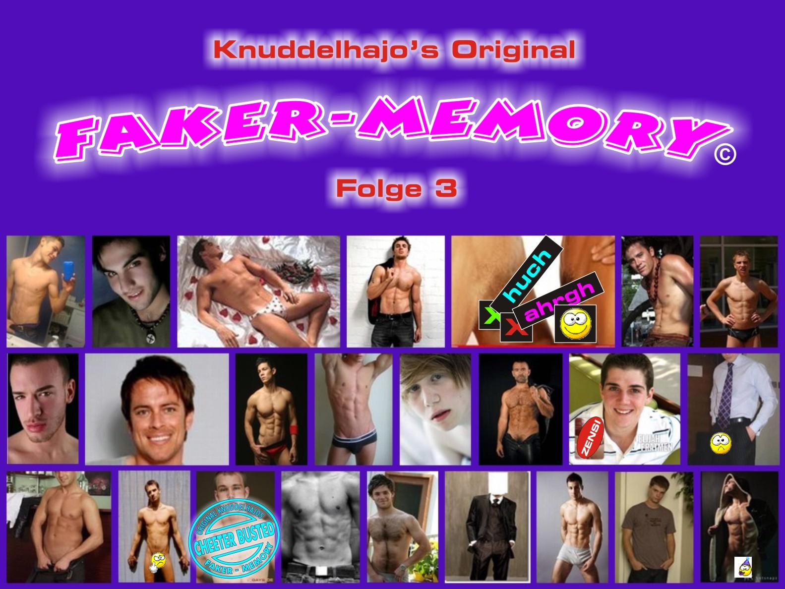 fakermemory3_2.jpg