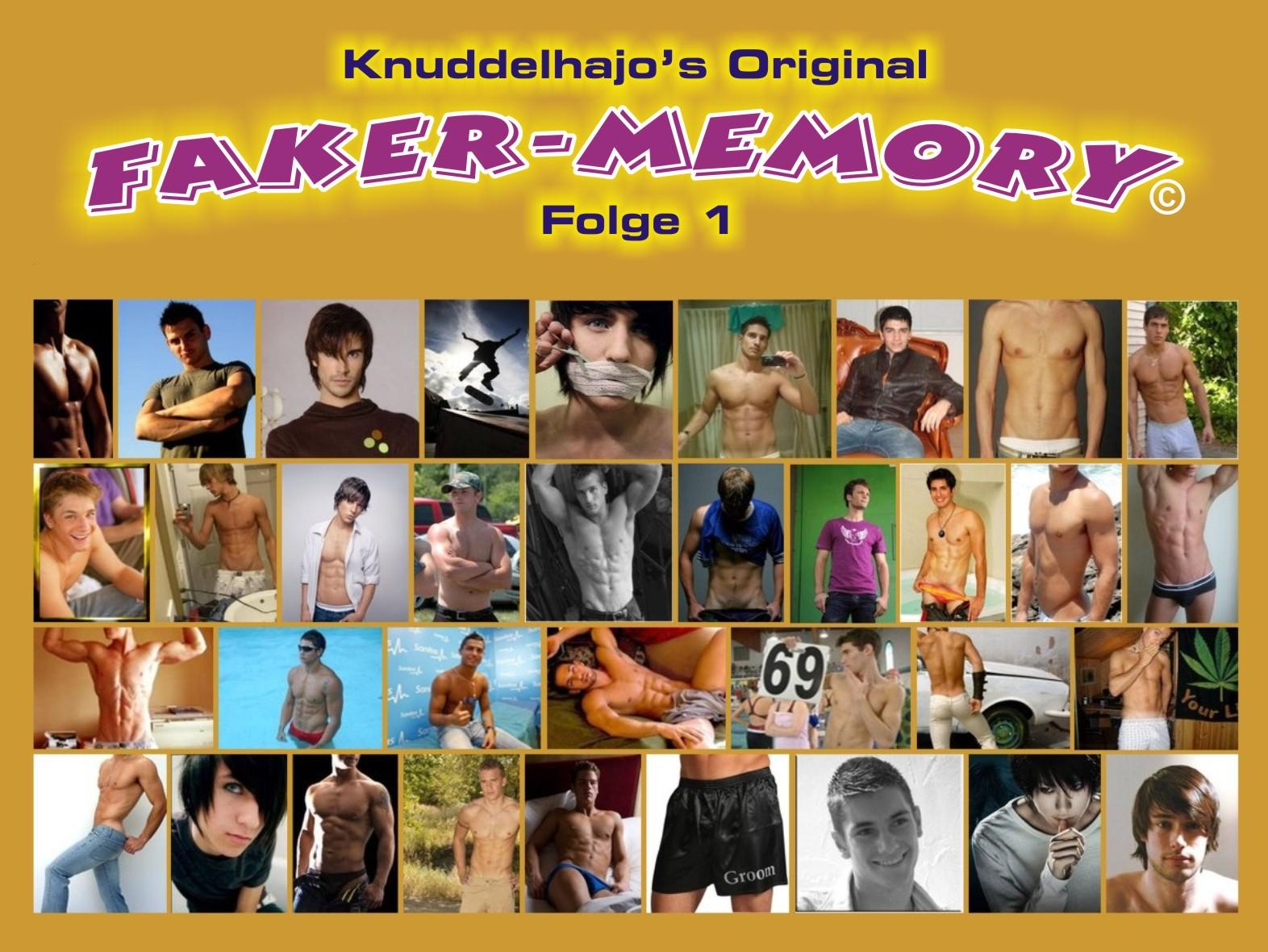 fakermemory_1_1.jpg
