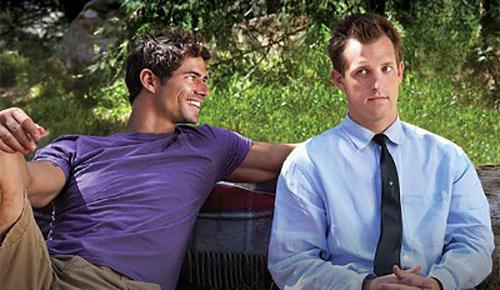 gleitgel unterschiede gay outdoor sex