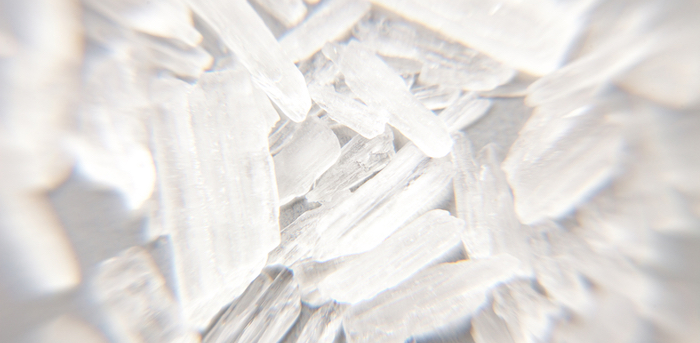 crystal meth in der Szene.jpg.jpg