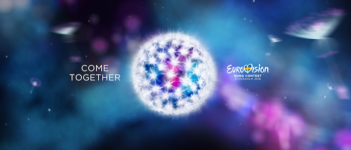 ESC2016_ComeTogether_horizontal.png.png