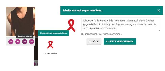 ribbon_todo.jpg