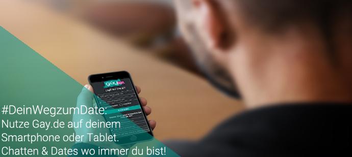 Gay.de-Smartphone.jpg