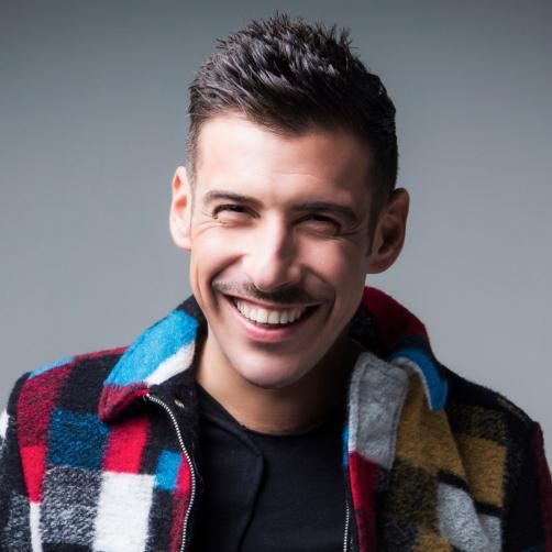 Francesco Gabbali