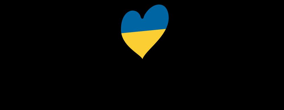 Eurovision_Kyiv2017_black.png