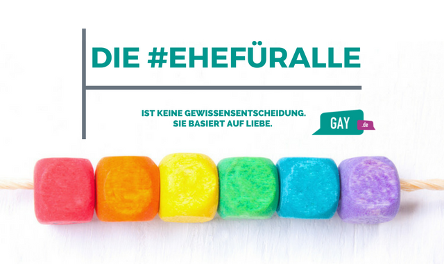 #ehefüralle 270617.png
