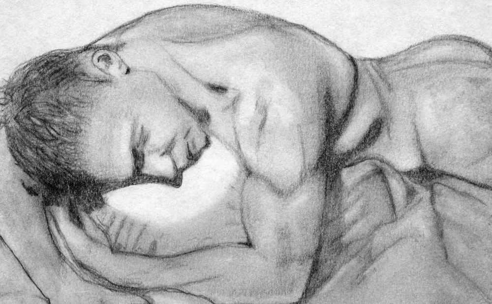 bigstock-Man-Sleeping-1931480.jpg