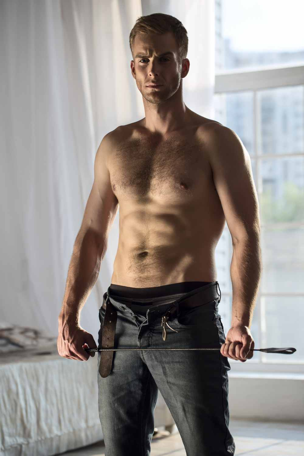 bigstock-Handsome-guy-topless-with-whip-97971305.jpeg