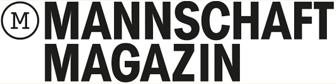 mannschaft-magazin-logo.png