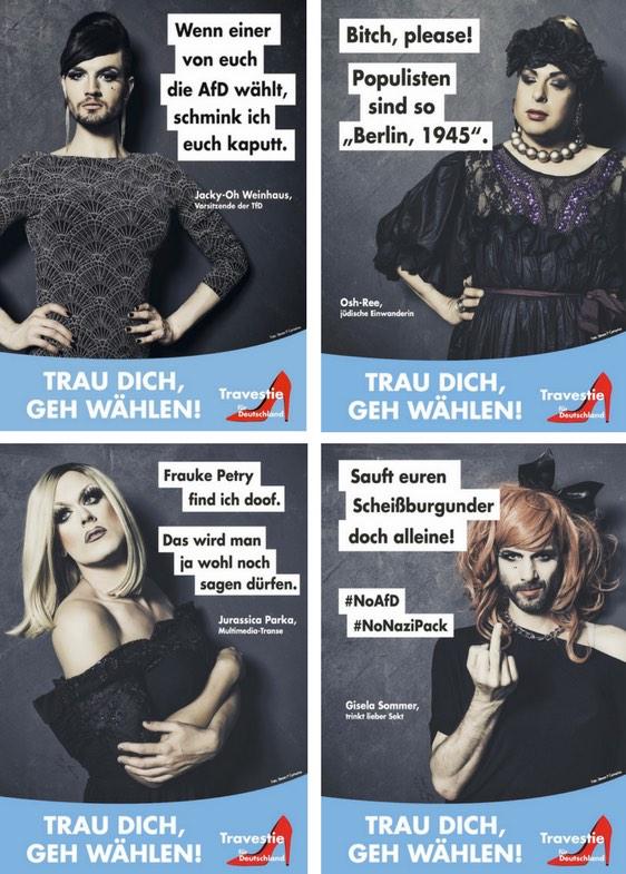 Travestie_Plakate.jpg