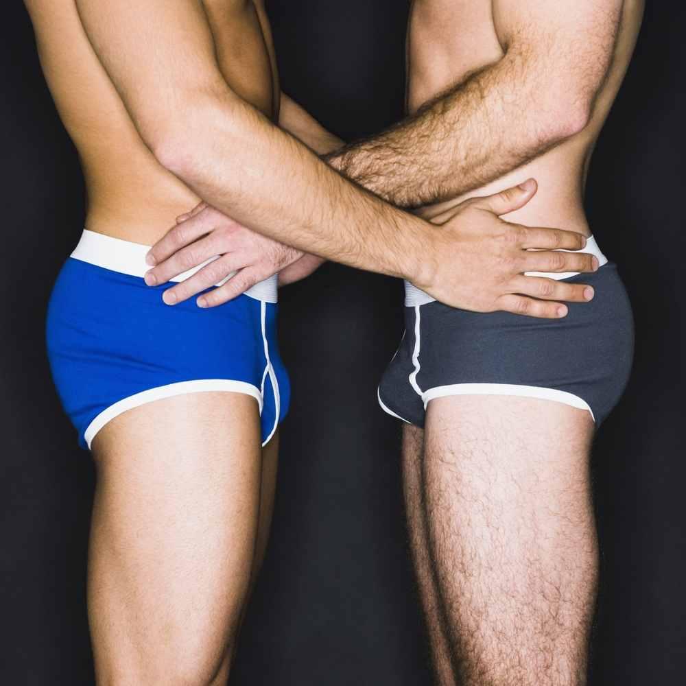 erotikkino in berlin gay sauna darkroom