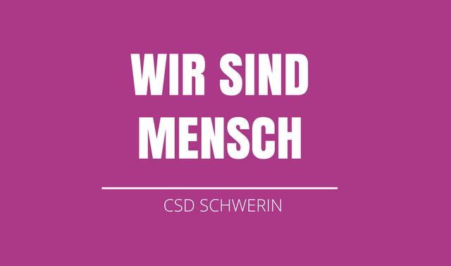 wirsindmensch_csdschwerin.png