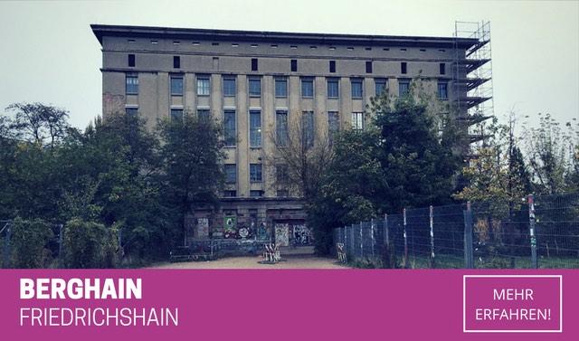 Berghain.jpg