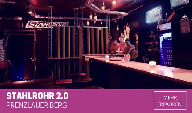 BerlinSexClub.jpg