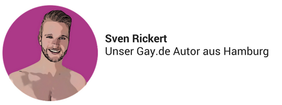 svenrickertgay.de.png
