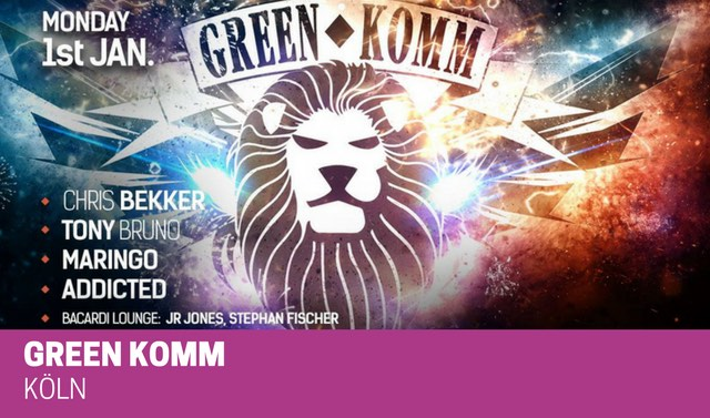 Greenkomm.jpg