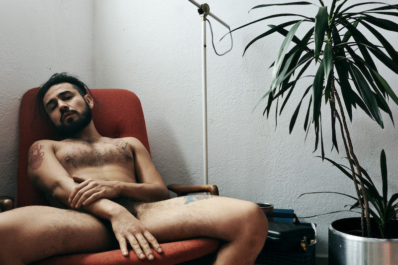 Sexparty.jpg