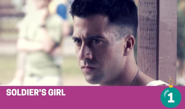 SoldiersGirl.jpg