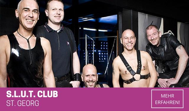 SlutClub.jpg
