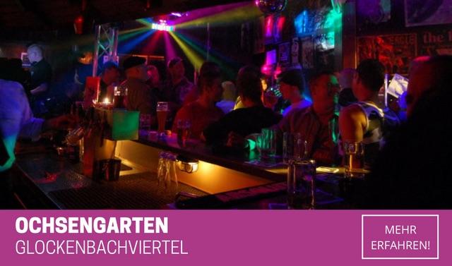 Ochsengarten.jpg
