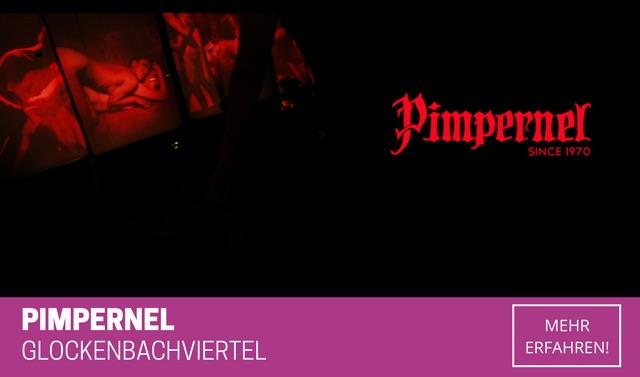 Pimpernel.jpg