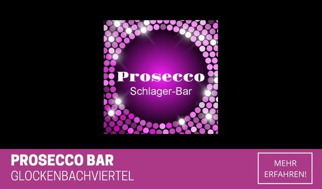 ProseccoBar.jpg