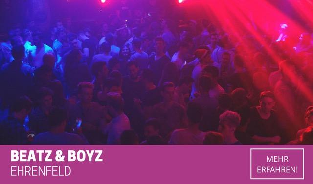 Beatz&boyz.jpg