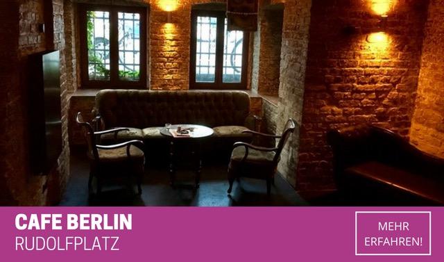 CafeBerlin.jpg