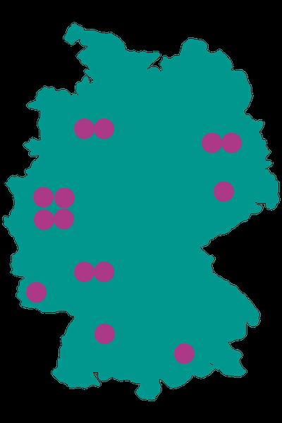 GaySaunenDeutschland.png