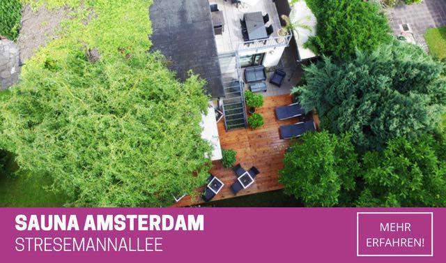 SaunaAmsterdam.jpg