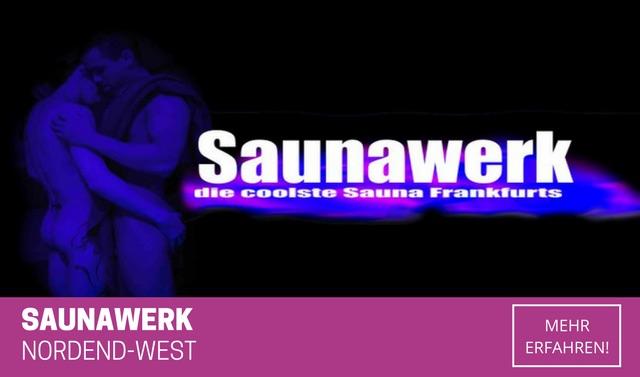 Saunawerk.jpg