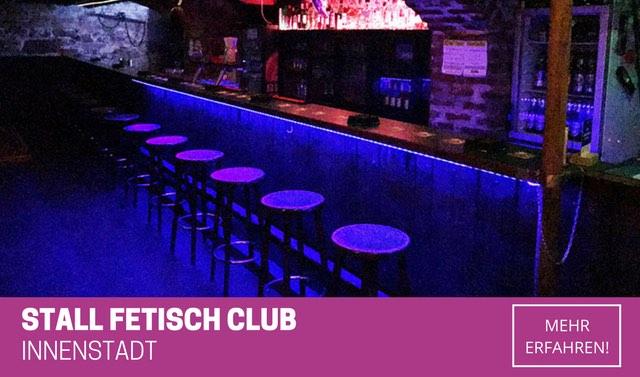 StallFetischClub.jpg