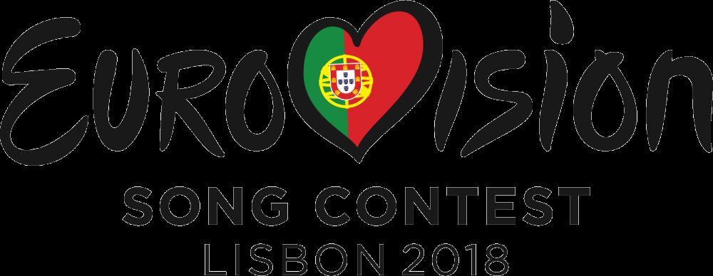 ESC2018: And finally 12 points go to... - Vote im Gay.de-Forum für deinen Lieblingssong und tausche dich mit anderen Mitgliedern über den Eurovision Song Contest aus.