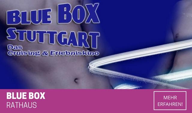 BlueBoxStuttgart.jpg