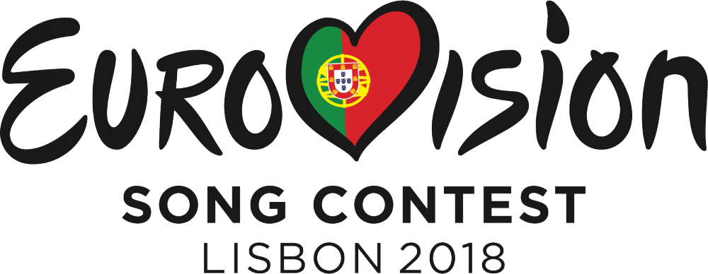 ESC_Lisbon_2018_black_.png