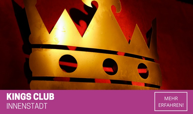 KingsClubStuttgart.jpg
