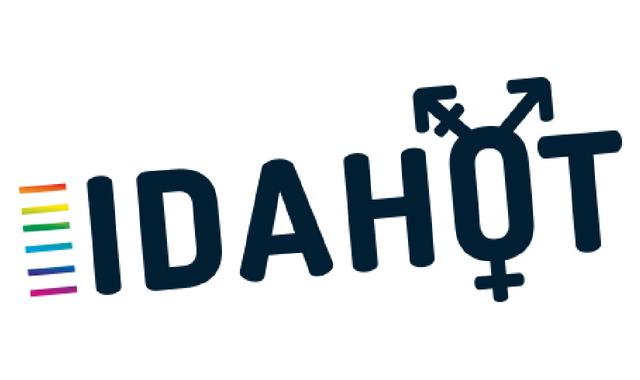 IDAHOT 2018
