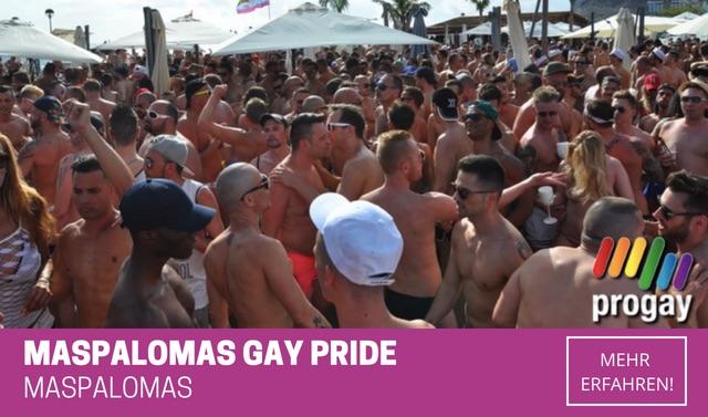 GayPrideMaspalomas.jpg