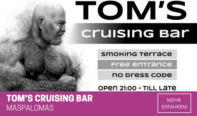 TomsCruisingBar.jpg