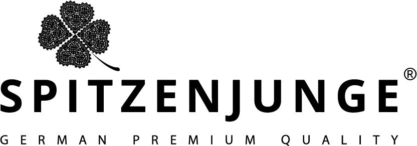 Logo_schwarz_mit_gpq_r.jpg