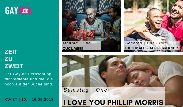 Gay.de TV-Tipps (1).png