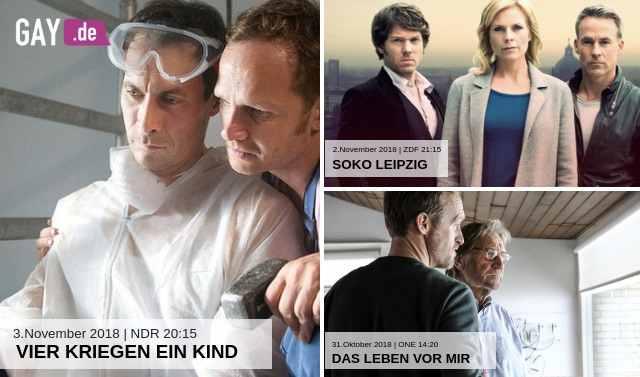 Gay.de TV-Tipps-3.jpg