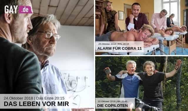 Gay.de TV-Tipps22.jpg