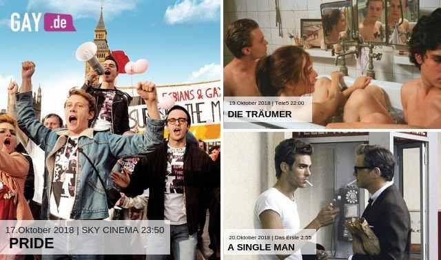 Gay.de TV-Tippsneu.jpg