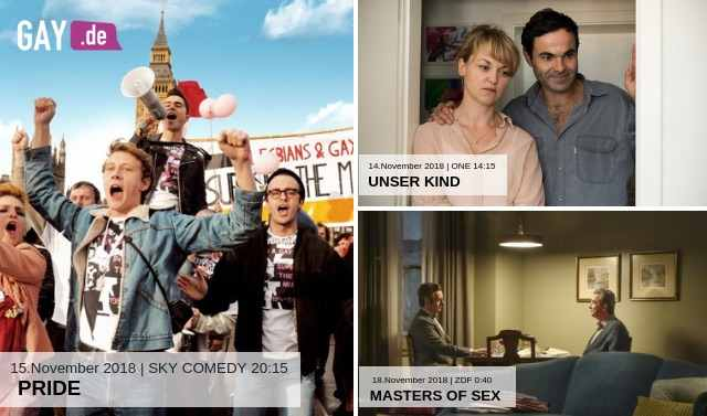 Gay.de TV-Tipps-6.jpg