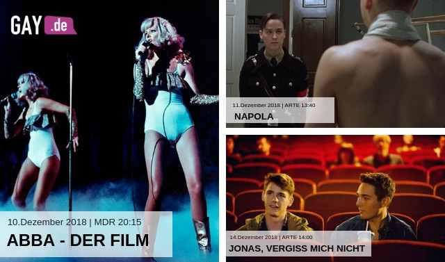 Gay.deFilmtipps2.jpg