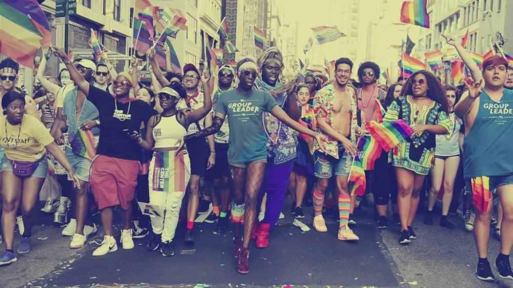 pride--homepage--hero.jpg