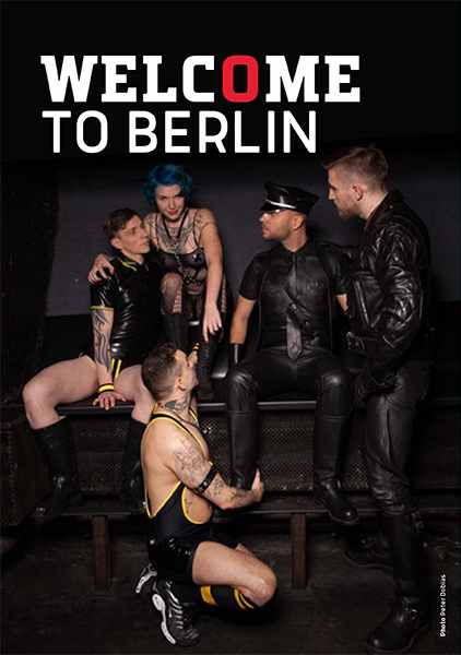 folsom berlin2.jpg