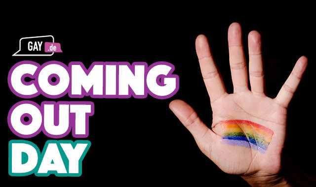 Newsfeed_Gay.de_ComingOutDay_1.jpg
