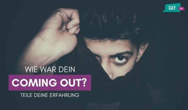 Newsfeed_Gay.de_Magazine_ComingOut_1.jpg
